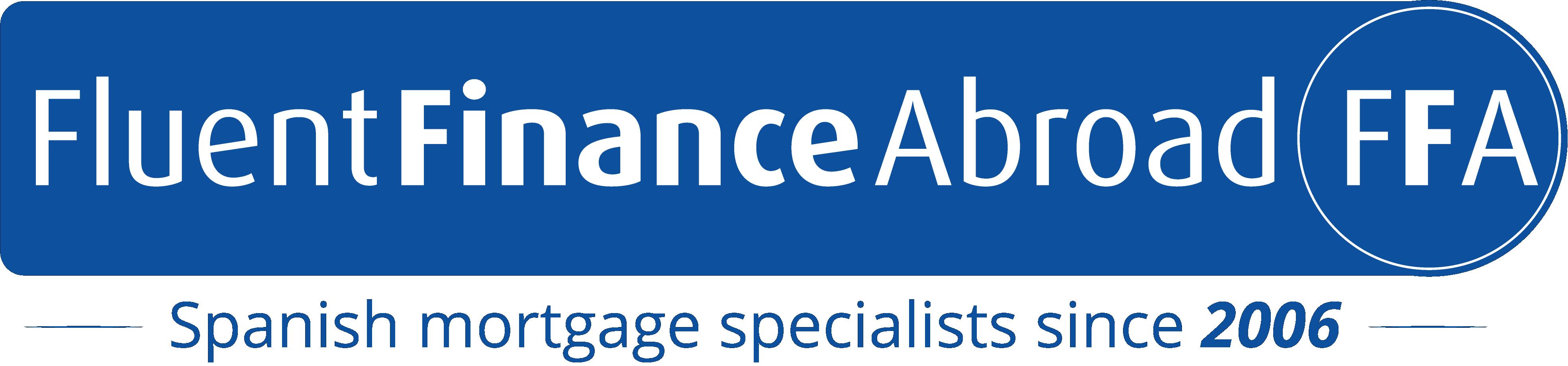 Fluent Finance